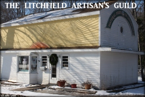 litchfield artisans