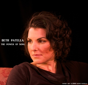 cover story beth patella
