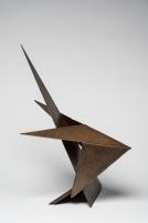 Origami 2 22.5 x 19.25 x13