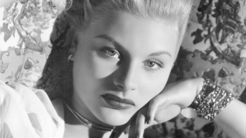 Barbara Payton 2